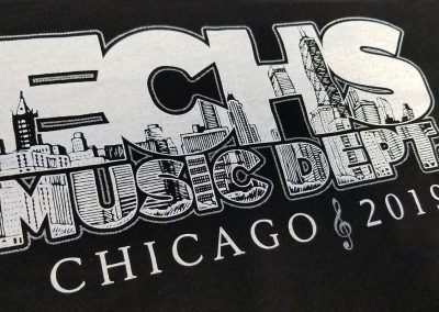 echs-chicago